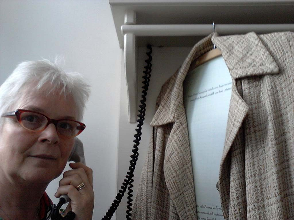Aalten_Onderduikmuseum-verhalen-uit-een-jas-foto-©-Wilma_Lankhorst