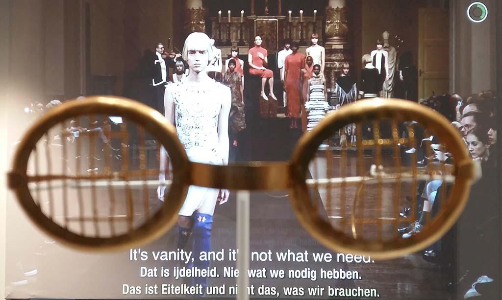 Inspirerend_Afrika_ kijk eens door een andere bril_©foto Wilma_Lankhorst