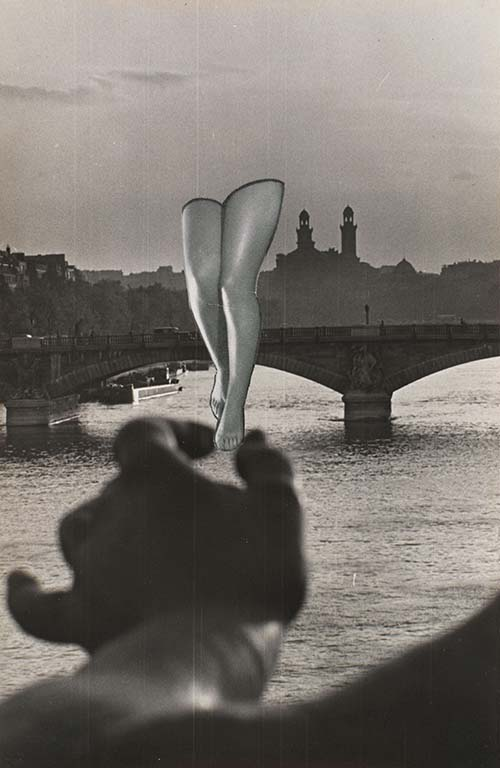 Dora_Maar-z.t.-surrealisme-Parijs-1935