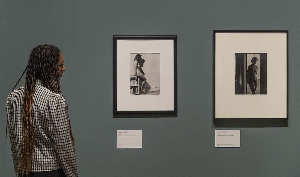 Dora Maar favoriete-themas-Tate-Modern ↕ foto Andrew Dunkley