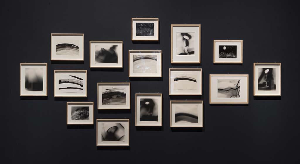 Dora_Maar_overzcht-7-Tate-Modern-foto-Andrew_Dunkley