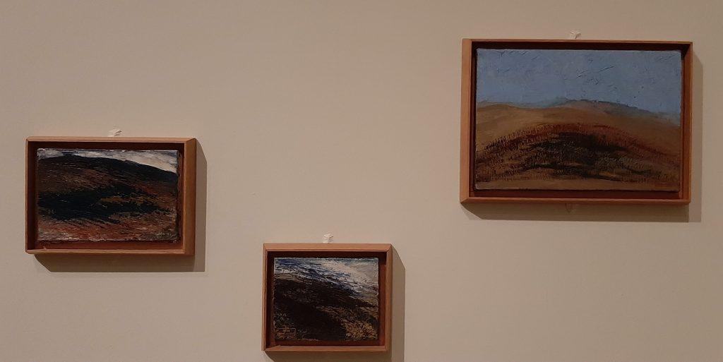 Dora_Maar_zaal-8-nieuwe-landschappen-foto-Wilma_Lankhorst-