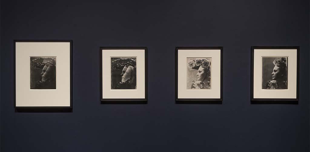 Dora_Maar_zaal_1-portretten-Tate-Modern-foto-Andrew_Dunkley