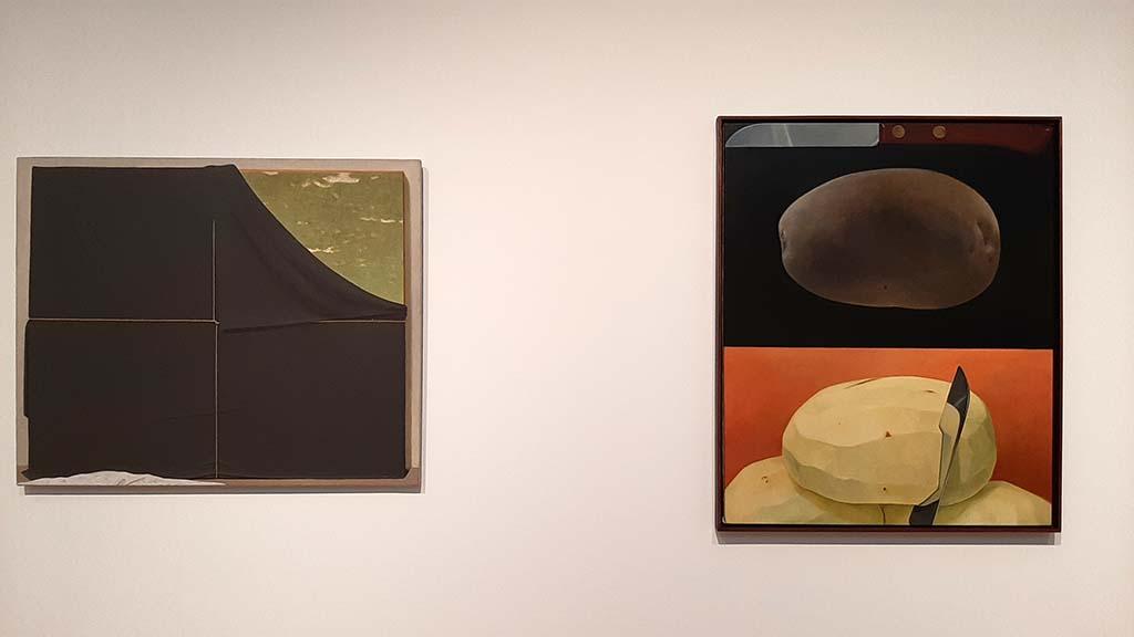 Jan_Beutener_Aardappels (1969)_Museum_More_2020 foto Wilma_Lankhorst