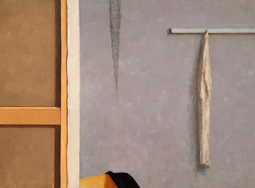 Jan_Beutener_meest recente werk_Museum_More_2020 foto Wilma_Lankhorst