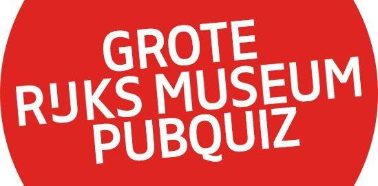 Rijksmuseum_logo-_Pubquiz-2020