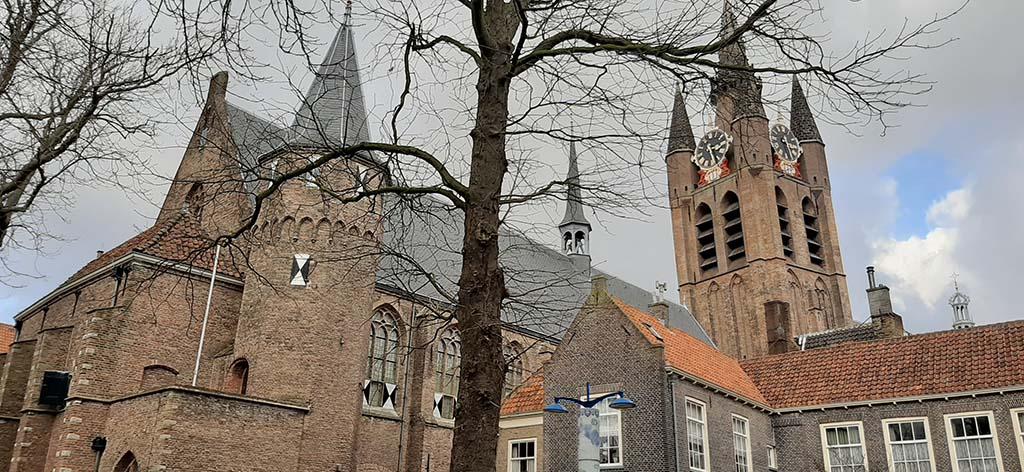 Delft foto Wilma_Lankhorst