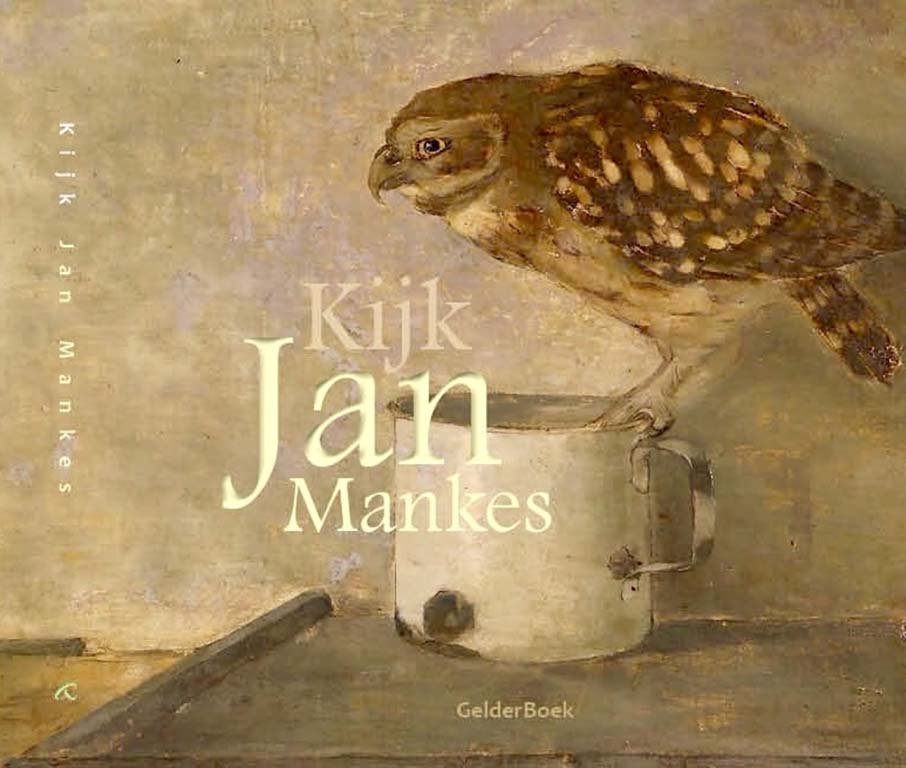 Jan Mankes omslag-GelderBoek-Kijk-Jan-Mankes-2020