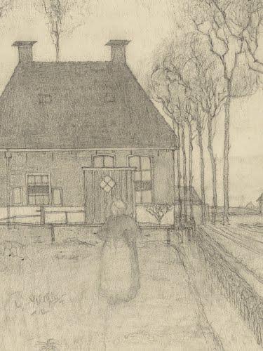 Jan_Mankes-ouderlijk-huis-De-Knijpe-collectie-Rijskmuseum