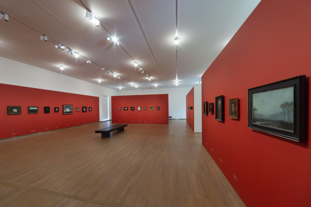 Jan_Mankes_impressie-expositie-in-Museum-MORE-©-foto-Joop-van-Putten