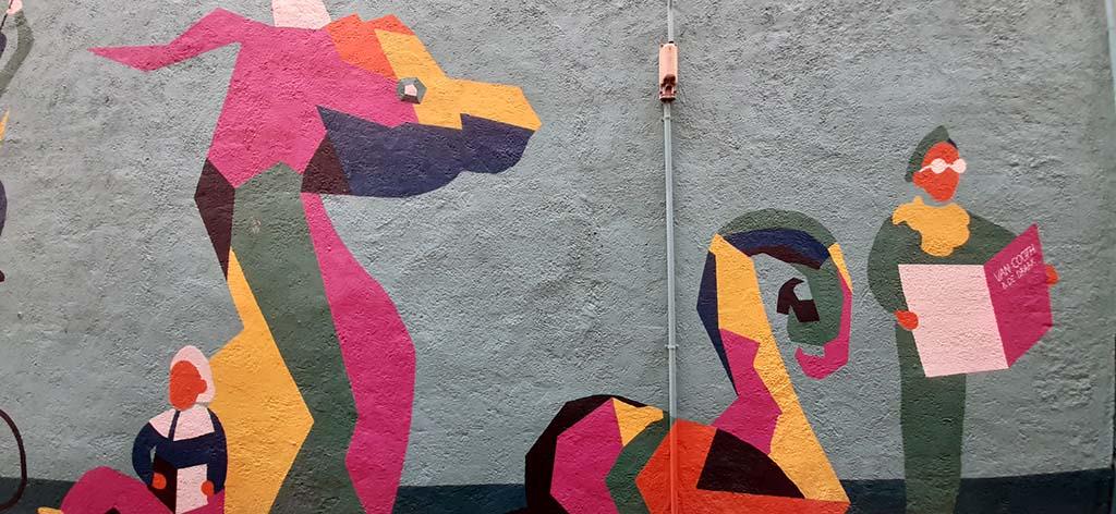 Blind_Walls_Gallery Studio_Kratje_ © foto Wilma Lankhorst