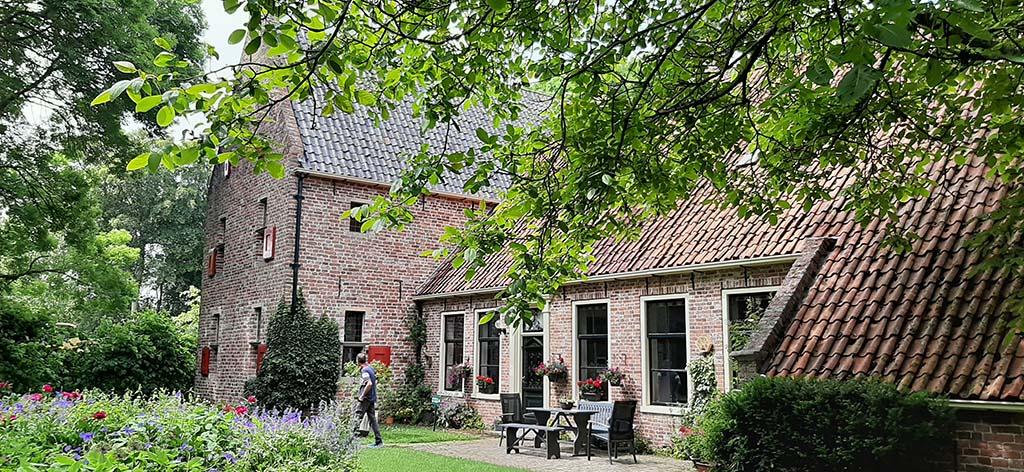 Henk Helmantel museum_voorzijde © foto Wilma_Lankhorst