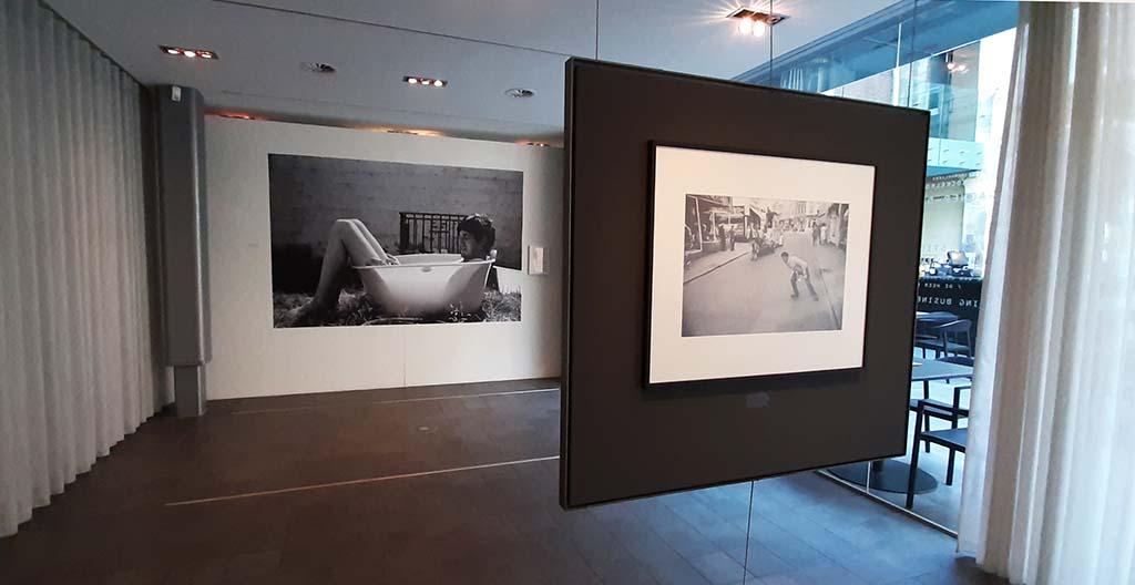 Maastricht Fotomuseum-Vrijthof-Streetlife-Hans-Rietveld-©-foto-Wilma_Lankhorst