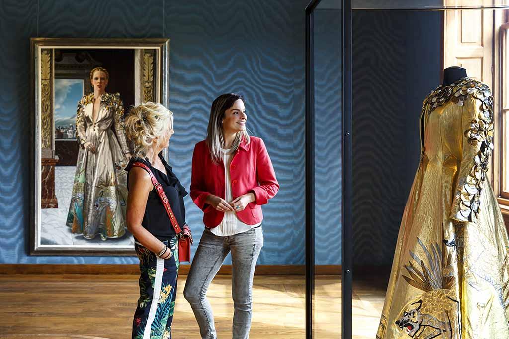 Kunstrondje Achterhoek Museum_MORE-Kasteel Ruurlo_ Mathildezaal _foto©Eva_Broekema