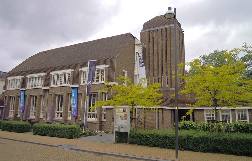 Kunstrondje Achterhoek Stadsmuseum_Doetinchem foto Wilma_Lankhorst