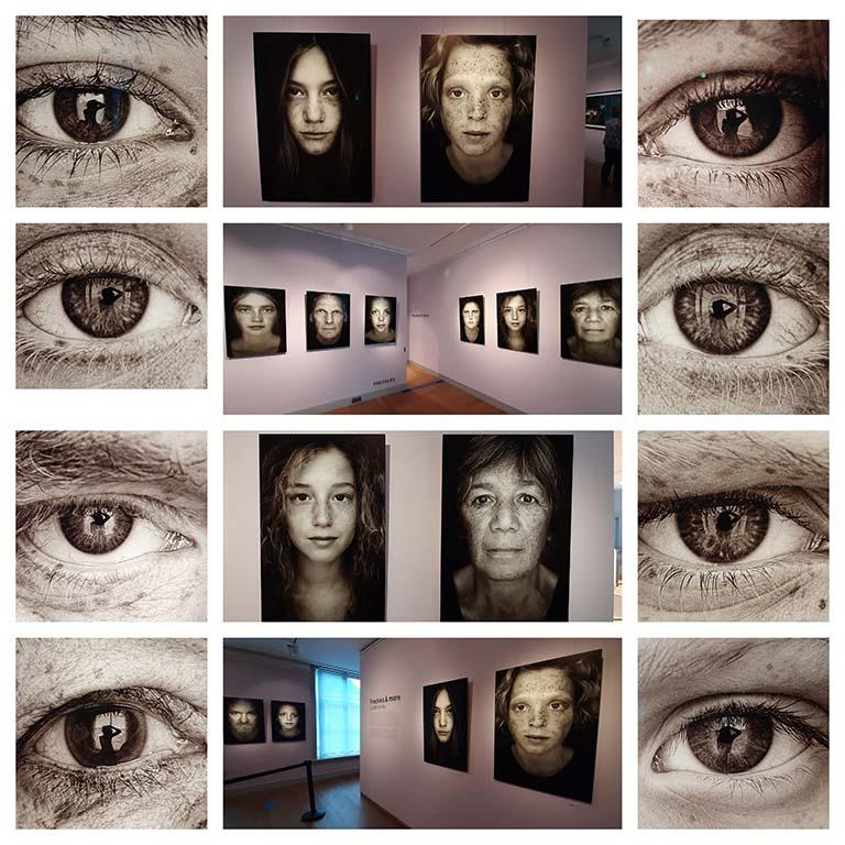 Musea Zutphen 2020_collage_Judith_Minks © foto Wilma_Lankhorst