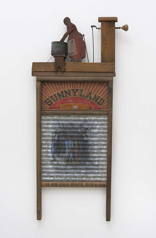 Tell me your story Civil_Rights_Betye-Saar-1926-Sunnyland.jpg