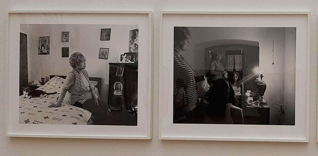 Tell_me_your_story_Bloom_Generation_Mom (2005)_Latoya_Ruby_Frazier (1982) © foto Wilma_Lankhorst