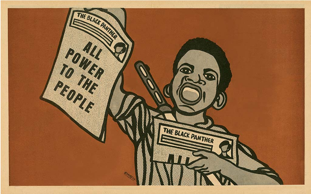Tell_me_your_story_Civil_Rights_Emory-Douglas.