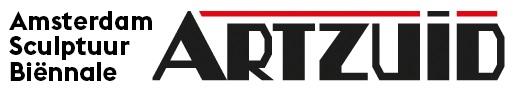 Art-Zuid-logo