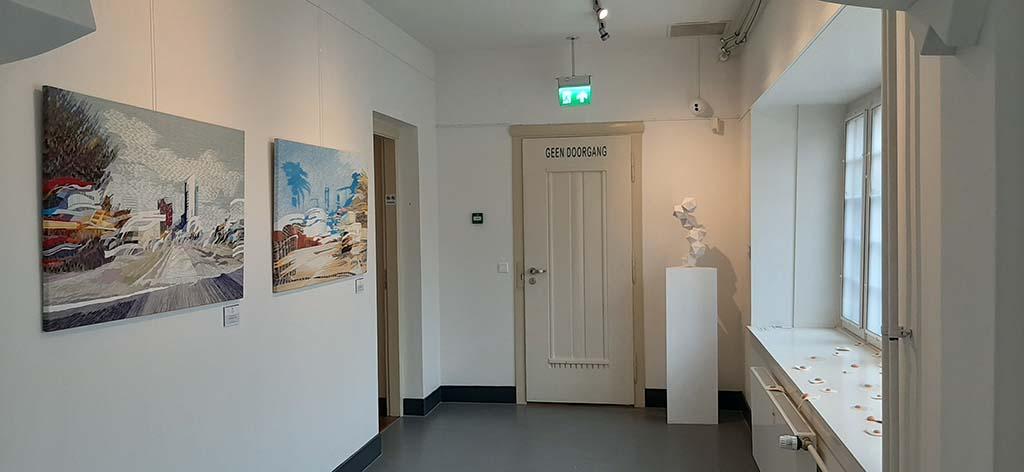 75 jaar vrijheid Stadsmuseum_Doetinchem_diverse werken jaren 90 tot nu 2© foto Wilma_Lankhorst