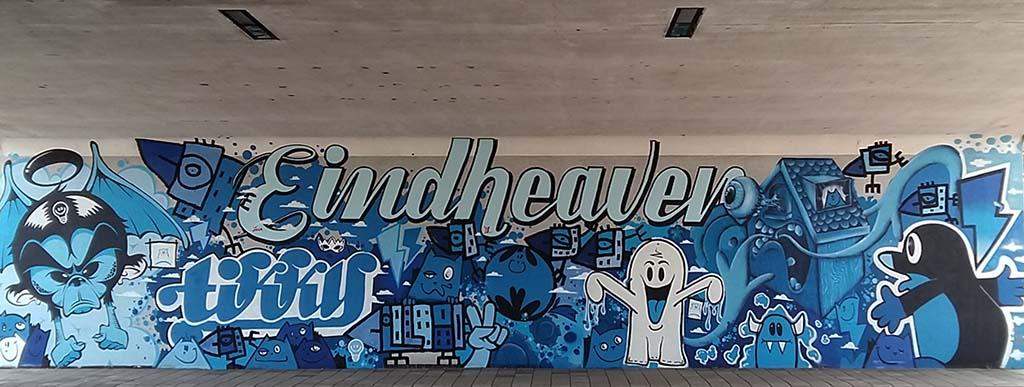 Street_Art_Eindhoven_Eindheaven_© foto Wilma_Lankhorst