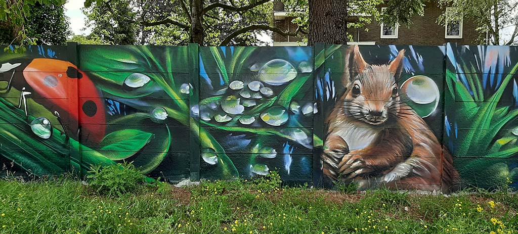 Street_Art_Eindhoven_ Decofiti © foto Wilma_Lankhorst