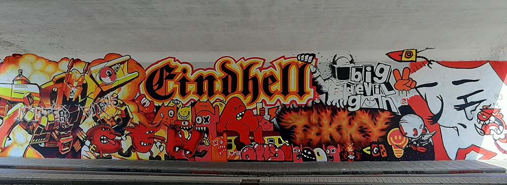 Street_Art_Eindhoven_ Eindhell © foto Wilma_Lankhorst