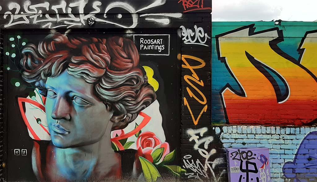 Street_Art_Eindhoven_ RoosArt © foto Wilma_Lankhorst