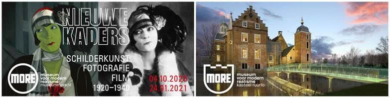 Nieuwe_Kaders campagnebeeld en Museum MORE Ruurlo