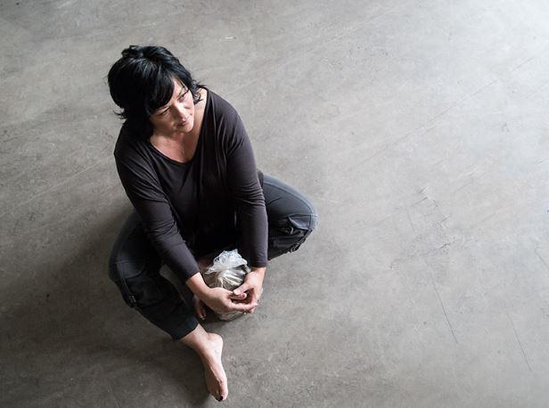Jacqueline van Putten Kunstlokaal Kerkrade