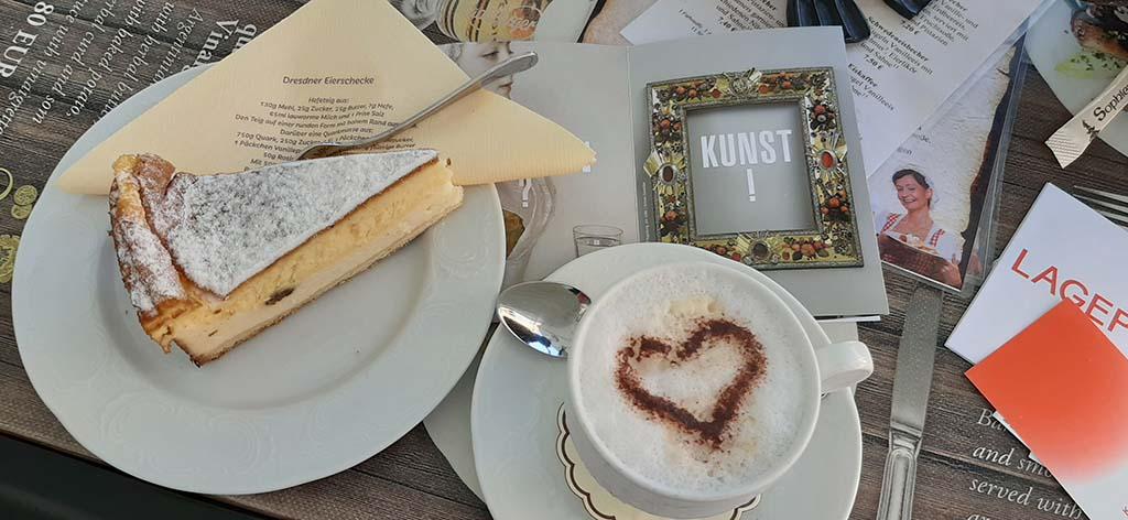 Dresden eierkuchen en koffie © foto Wilma_Lankhorst