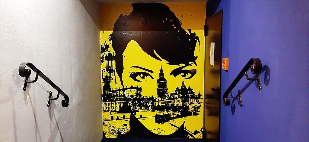 Dresden_Ibis_Styles_Hotel Neustadt © foto Wilma Lankhorst.