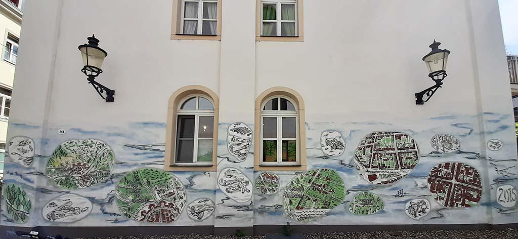 Dresden street art Neustadt_Jens_Besser © foto Wilma_Lankhorst