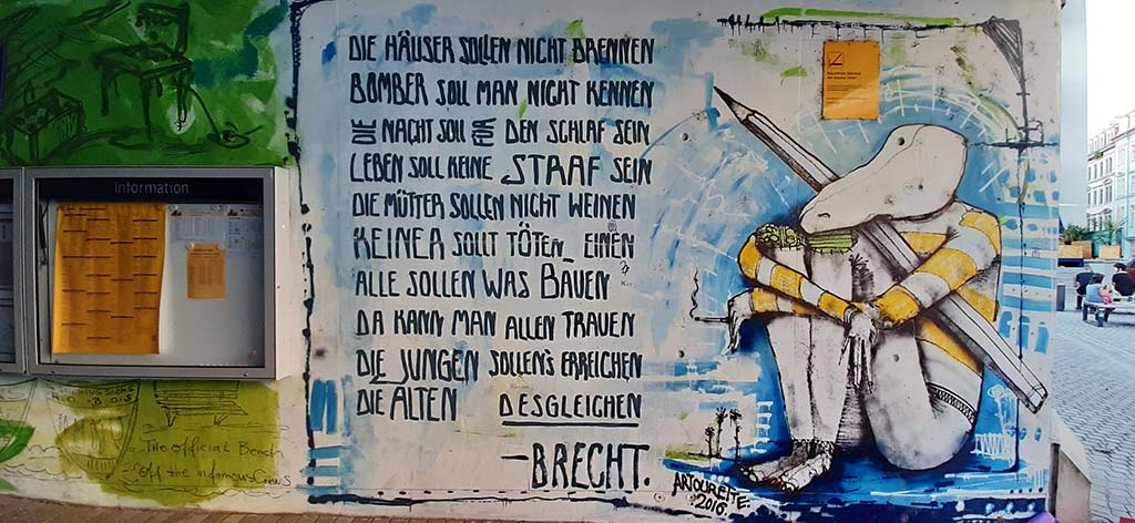 Dresden_street_art_Artourette_Neustadt © foto Wilma_Lankhorst