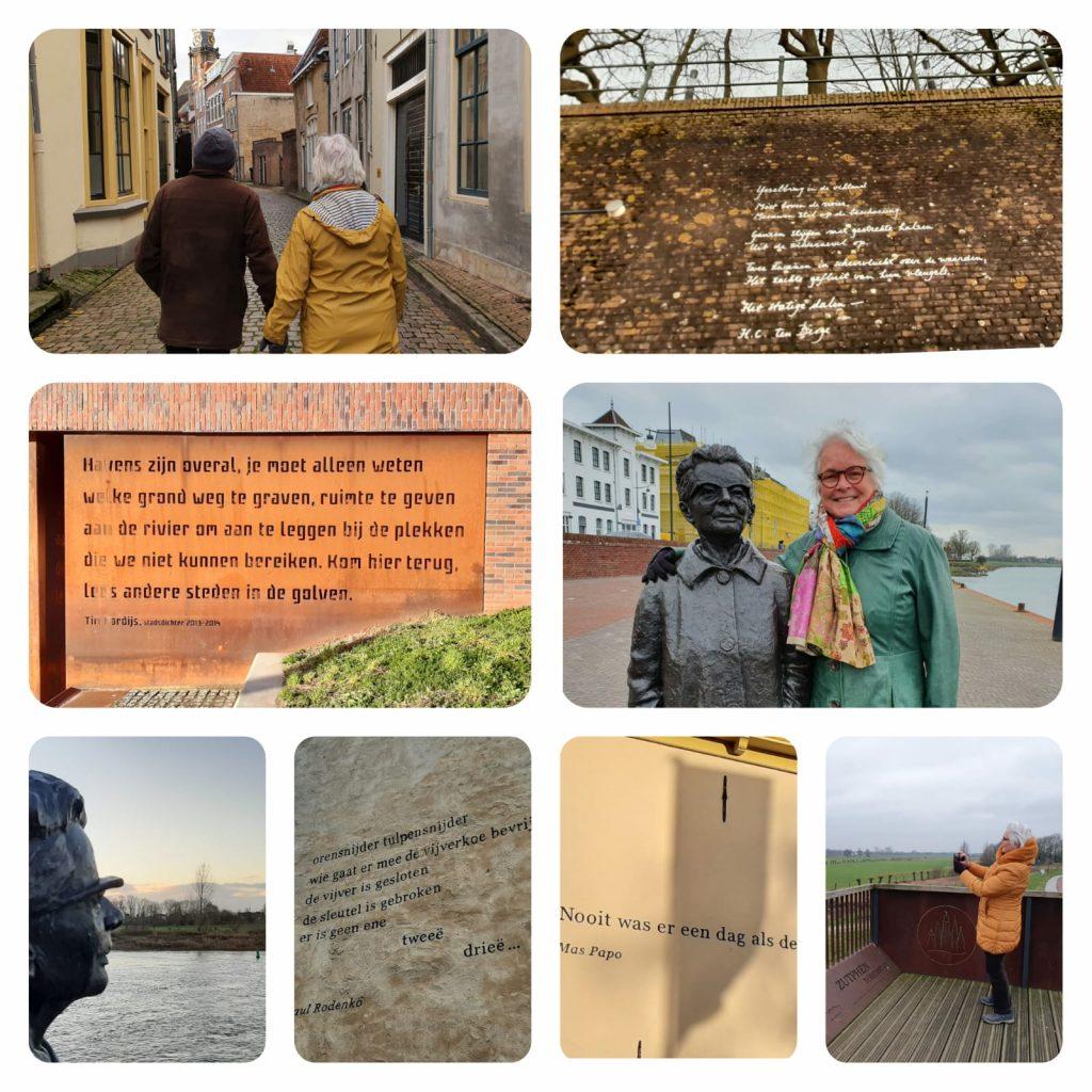 muurpoezie_Zutphen_collage © foto Wilma_Lankhorst