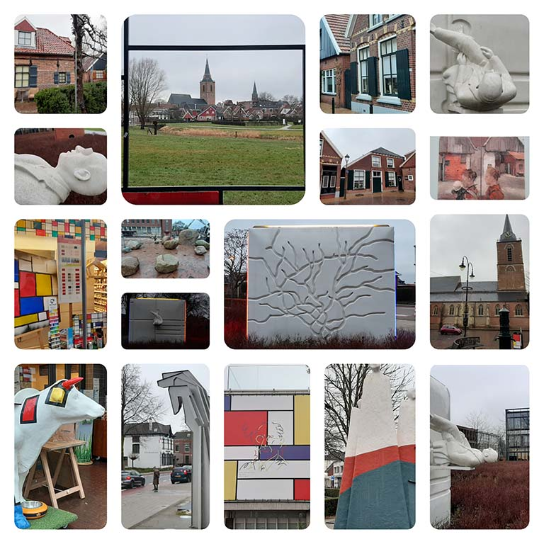 2021_Winterswijk_Mondriaan 2 © fotocollage Wilma_Lankhorst