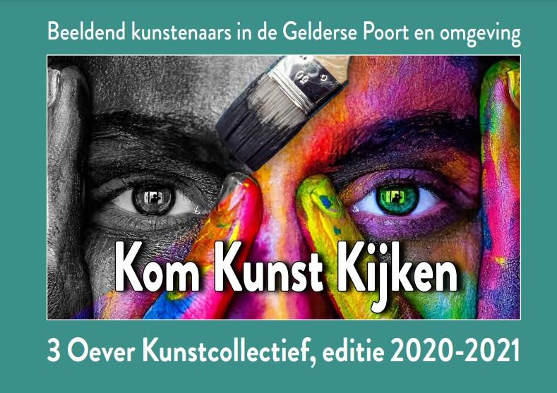 2021_kom kunst kijken info boekje 3Oever Kunstcollectief