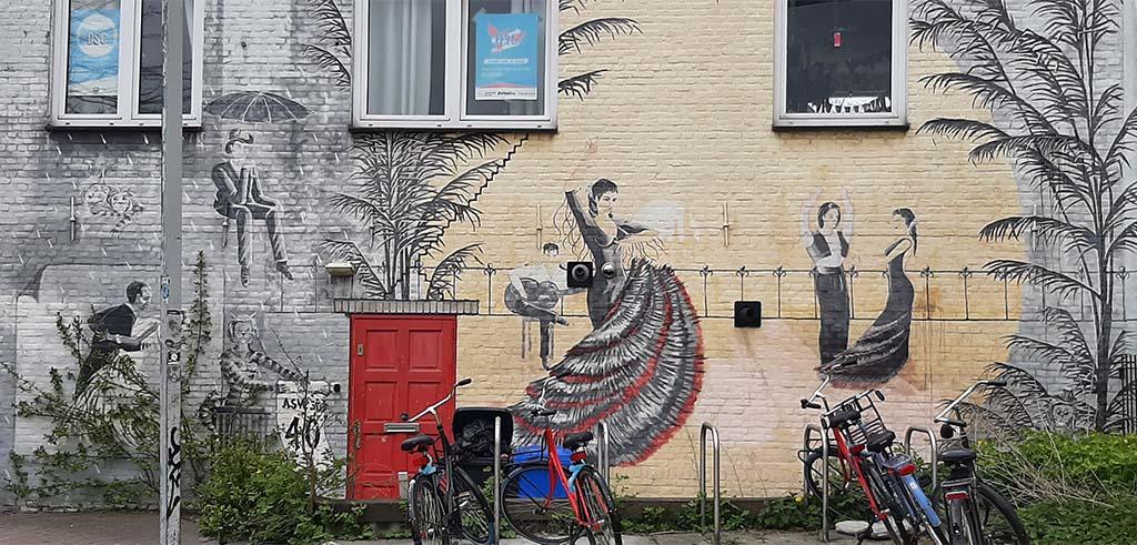 Street_art_Delft Asvest 40 Tango © foto Wilma_Lankhorst