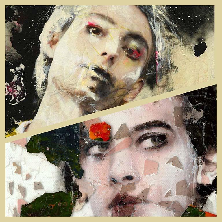 collage_twee portretten © lita_callebut