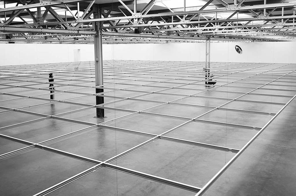 musea_weer_open _National Chain 2020_Social Practices_De Pont museum - Tilburg © foto Martijn van Nieuwenhuyzen