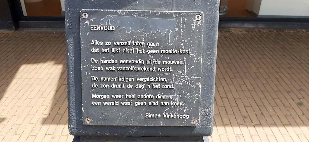 Doetinchem Summer_in_the_city_Simon_Vinkenoog © foto Wilma_Lankhorst