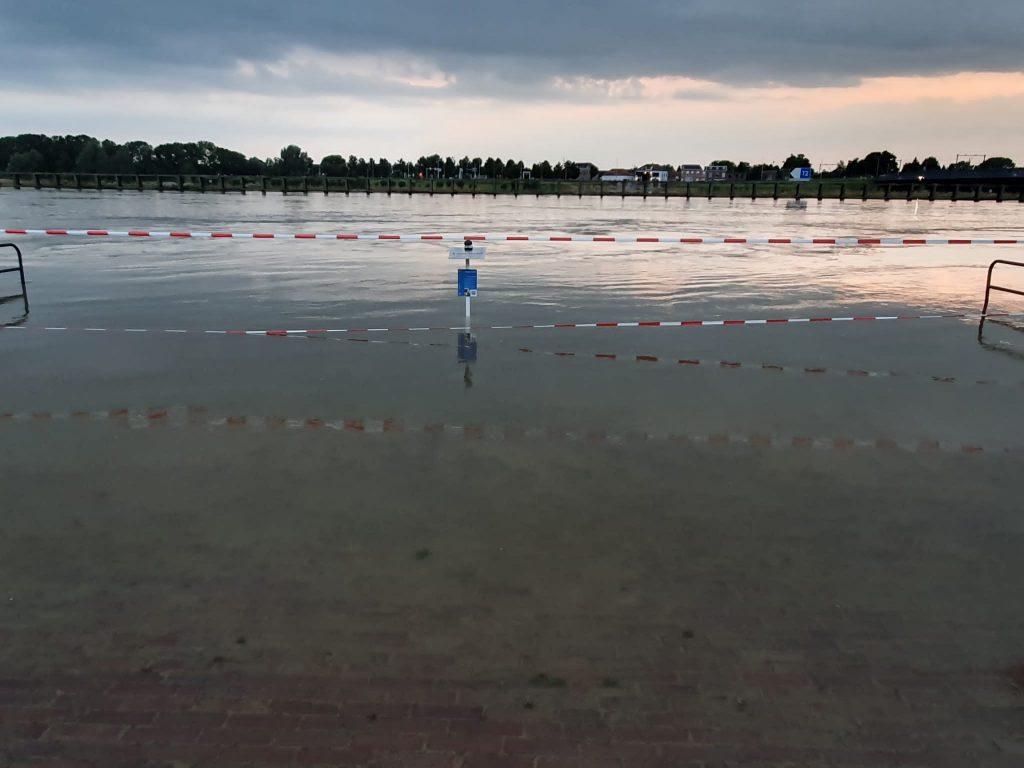 IJsselbiennale 2021 X20 Kopje onder © Edwin van der Heide © foto Wilma_Lankhorst.