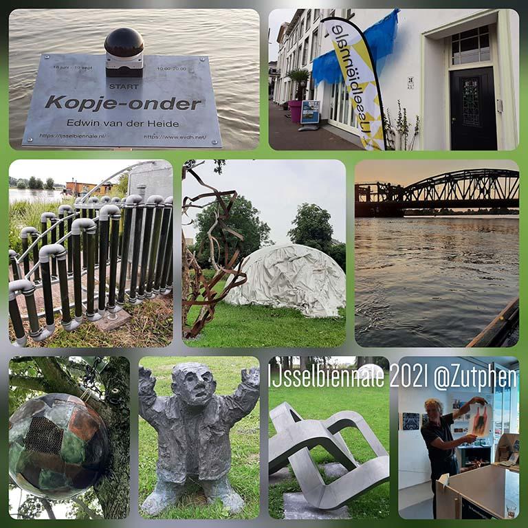 IJsselbiennale 2021 header Zutphen © foto Wilma_Lankhorst.