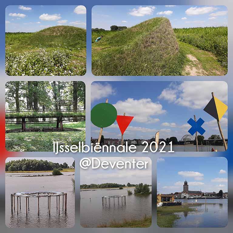 IJsselbiennale 2021 impressie Deventer © foto Wilma_Lankhorst.
