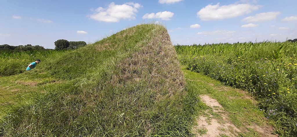 IJsselbiennale 2021 X16 The way of Soil © Elmo_Vermijs © foto Wilma_Lankhorst