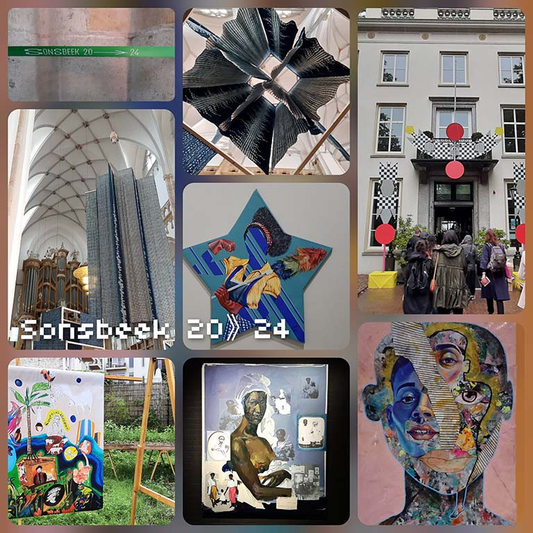 Sonsbeek 20→24 © foto Wilma_Lankhorst