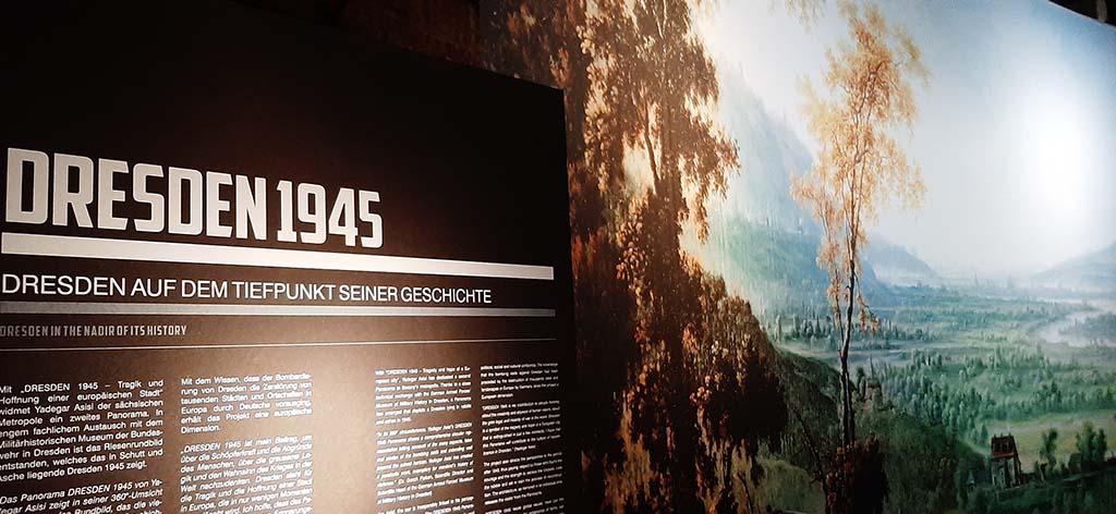 Dresden Asisi Panometer © foto Wilma_Lankhorst