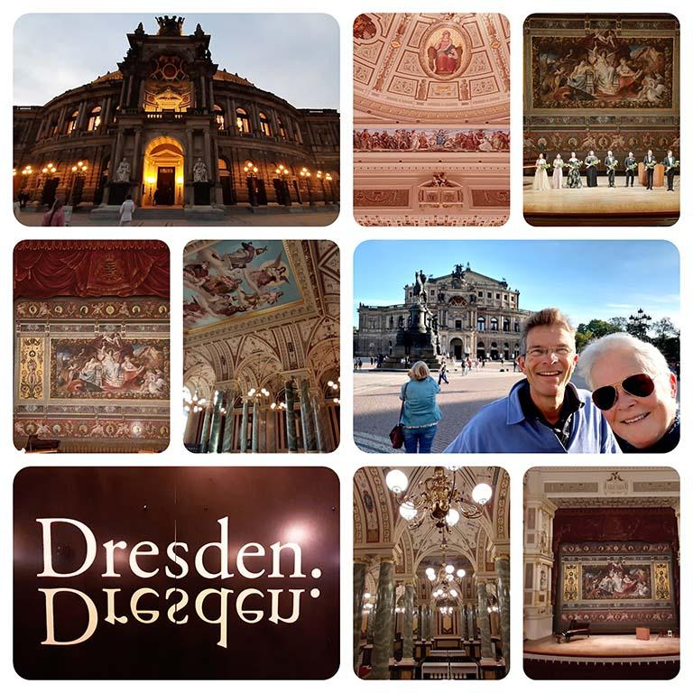 Dresden SemperOpern © foto Wilma_Lankhorst